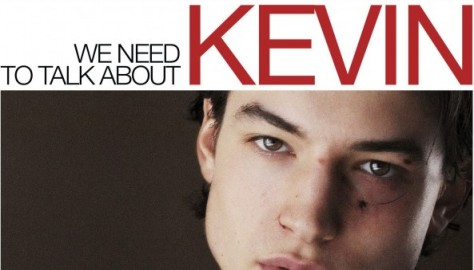we-need-to-talk-about-kevin-593x339